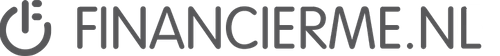 Financierme.nl Logo